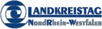 Landkreistag Nordrhein-Westfalen