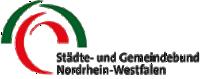 Städte- und Gemeindebund Nordrhein-Westfalen
